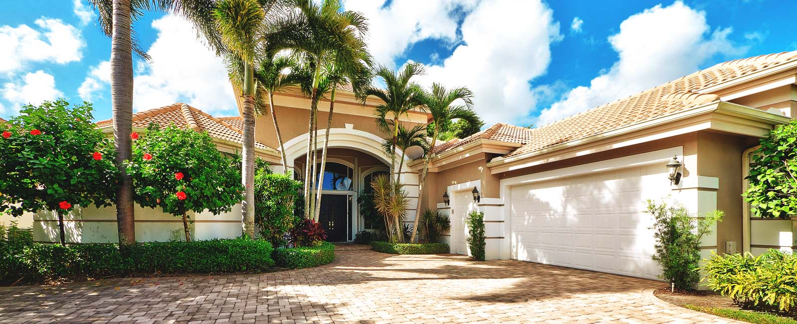 BallenIsles and Palm Beach Gardens Real Estate The Weisberg Group